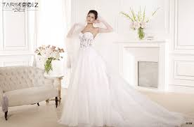 wedding dress guide s guide to divorce delia s wedding dress
