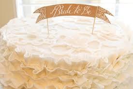 beautiful floral bridal shower invitation u2013 frenchkitten net