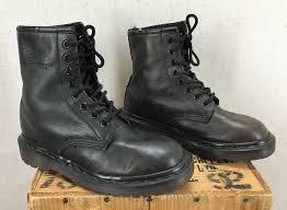 womens flat leather boots canada dr martens kensington lorne cherry monk flat shoes vintage dr