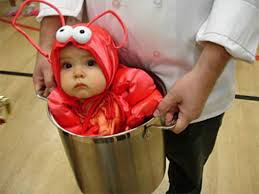 inappropriate halloween costumes embarrassing halloween costumes for children