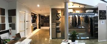 store interior design armadiclosets miami modern closets cabinetry u0026 storage furniture