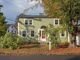 for sale in exeter nh real estate guide exeter nh patch