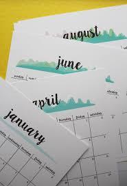 printable calendar 2017 for planner free printable 2017 calendar planner new version printables