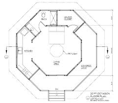 8 sided home designs house plans