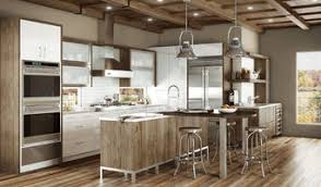 Kitchen Designers Kent Best Cabinetry Professionals In Kent Wa Houzz