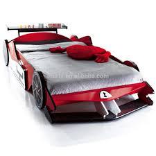 Race Car Bunk Beds Race Car Toddler Beds For Sale In Breathtaking Race Car