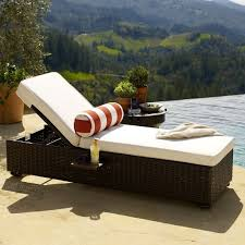 Outdoor Chaise Lounge Chair Relaxing Outdoor Chaise Lounge Chairs U2014 Optimizing Home Decor