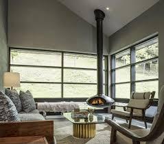 Vermont Furniture Designs Design Modern Architecture Vermont Birdseye
