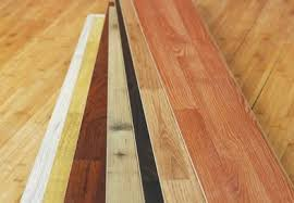 hardwood flooring prices installed home flooring pros pricing installation and home floor buying