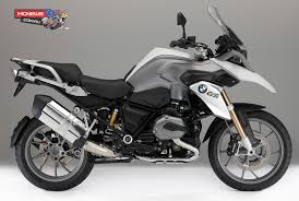bmw gs 1200 black edition bmw r 1200 gs black available soon mcnews com au