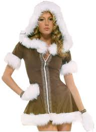 eskimo costume costume hire sydney fancy dress sydney fancy