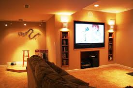 Basement Remodeling Ideas On A Budget Top 5 Basement Remodeling Ideas