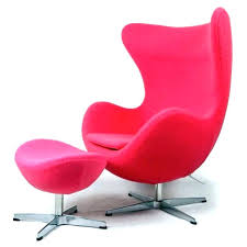 desk chair for teenage funky desk chairs furniture best desk chairs new arm chair office