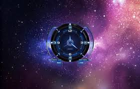 space universe live wallpaper android apps on google play