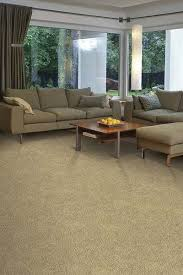 20 best residential carpet by lexmark carpet images on