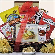 sugar free gift baskets healthy gift baskets sugar free gift baskets diet gift baskets