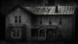 Juego de terror: The House 2 Flash