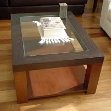 middle table living room mogano contemporary furniture product categories living room