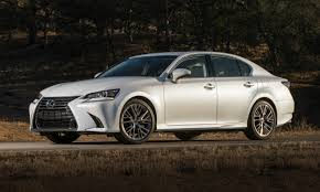 lexus auto usa kia ranks highest in automotive quality autonxt
