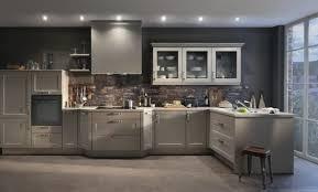 meuble cuisine gris clair déco meuble cuisine gris clair 86 argenteuil meuble cuisine