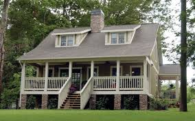 bungalow style home plans 6 history of bungalow style homes house plans and more best bungalow