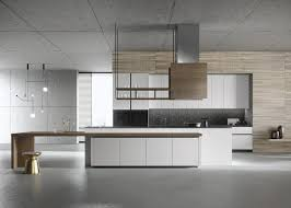 gray kitchen cabinets ideas kitchen decorating light green kitchen cabinets black kitchen