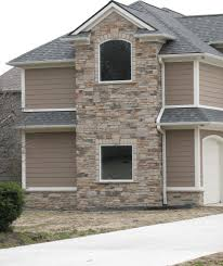 cultured stone exterior exterior traditional with home exterior