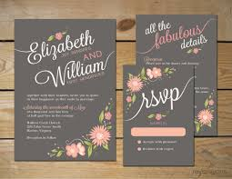 wedding invitations custom stationery mycrayons