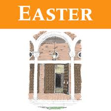 easter choral easter choral holy communion