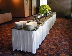 buffet table decorating ideas best 25 buffet table wedding ideas on buffet style