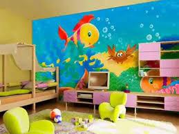 bedroom 40 beautiful kids bedroom ideas x361kll beautiful kids