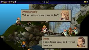 ff6 apk for ios the the bad and the