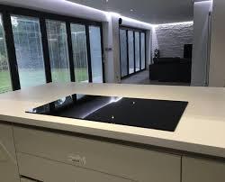 kitchens u2013 cbk interiors limited