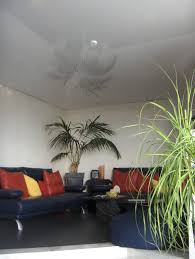 Wohnzimmer Konstanz Impressum Spanndecken Wohnzimmer Bilder