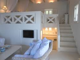 split level bedroom luxury split level seafront bungalows gallery