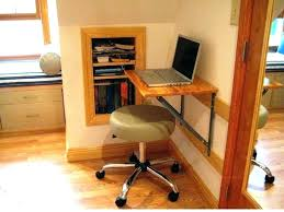 Small Desk Bedroom Small Folding Desk Fancy Table Bottom Shelf On And Chairs Set