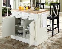 black kitchen island with butcher block top buy butcher block top kitchen island with house stools