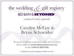 wedding registry places wedding bed bath and beyond wedding registry and belk wedding