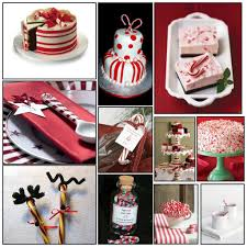 deck the holiday u0027s interesting facts about christmas candy canes