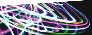media design ba hons digital media design