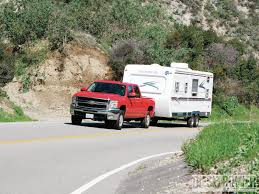 Ford Diesel Truck Block Heater - 11 diesel myths busted diesel power magazine