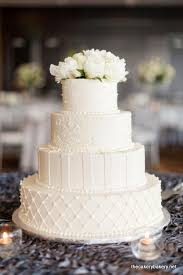 reasons to consider a local wedding cake bakery southern living