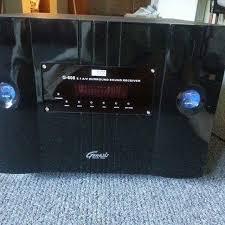 best black friday surround sound deals best genesis surround sound receiver for sale in port alberni