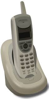At T Home Phone Cordless Telephone Wikipedia