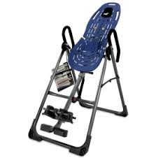 teeter inversion table reviews marvellous how to set up teeter inversion table contemporary best