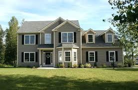 modular home plans missouri prefab homes missouri houses wrap around porches home plans porch