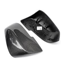 aliexpress com buy for bmw f30 replacement carbon fiber wing