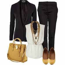outfits for women in their early 20s african super woman 10 office outfits ideas pick of the week