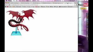 yugioh theme for google chrome yu gi oh card of the day 14 slifer the sky dragon playable