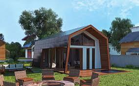 diy prefab cabin homes prefabricated cabin